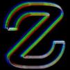 ZERROY