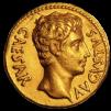 Anatolius Laodicea