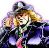 Edward.Speedwagon