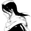 Sasuke 6paT