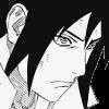 -Sasuke