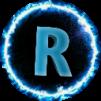 Rezoc