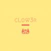 cLow3r