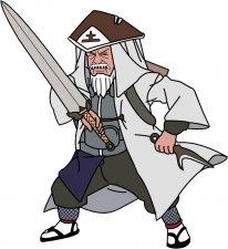 Ишикава Камизуру