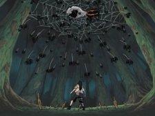 Призыв паука