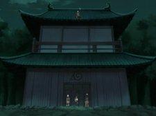 Четырехстенный дом