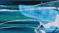 Снаряд водяной акулы