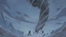 Ураган черных драконов