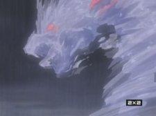 Буря грозового дракона