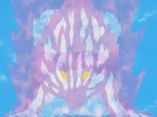 Мистическое искусство павлина: зверь