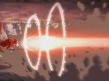 Бомба Хвостатого