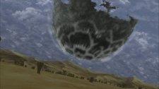 Божественный метеорит