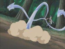 Трехглавый дракон