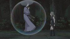 Летающий пузырь