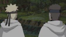 Сокрытие в дожде