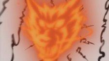 Взрыв дракона