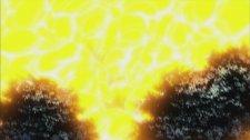 Смертельный взрыв