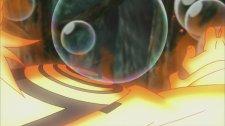 Пузырь памяти