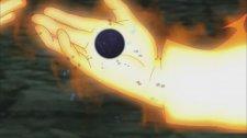 Супер-мини Бомба Хвостатого