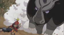 Призыв носорога
