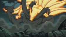Небесный древесный дракон