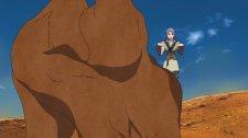 Песчаный плащ