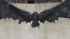Железные крылья
