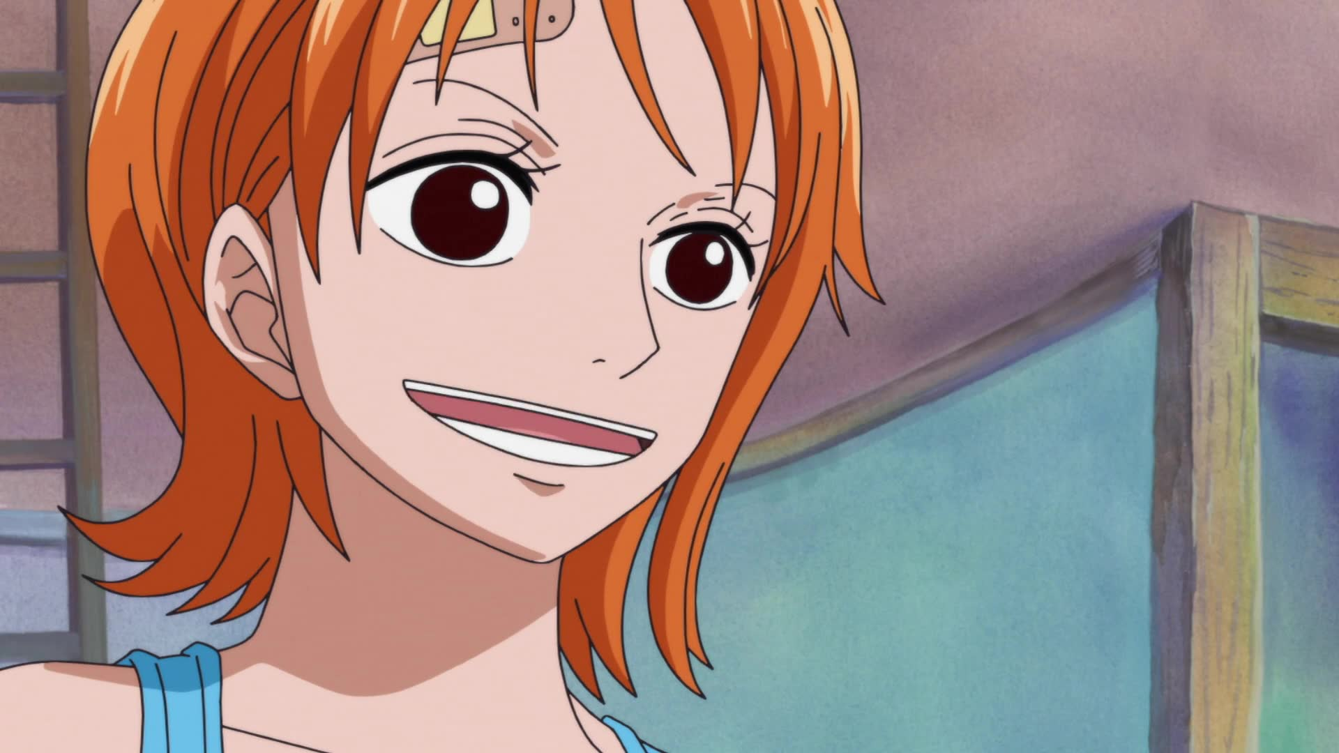 one piece episode 595 english subbed animecrazy