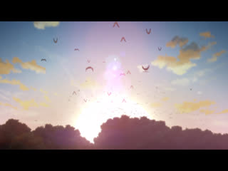Посмотреть 103 серию 3 сезона Наруто