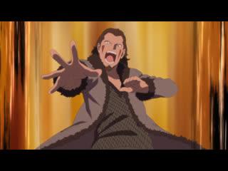 Посмотреть 107 серию 3 сезона Наруто