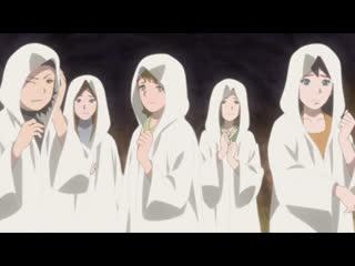 Посмотреть 111 серию 3 сезона Наруто