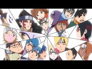Посмотреть 112 серию 3 сезона Наруто