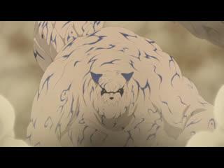 Посмотреть 121 серию 3 сезона Наруто