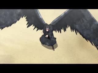 Посмотреть 125 серию 3 сезона Наруто