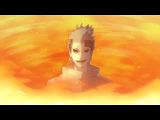 Посмотреть 134 серию 3 сезона Наруто