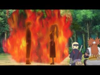 Посмотреть 140 серию 3 сезона Наруто