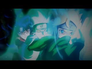 Посмотреть 175 серию 3 сезона Наруто