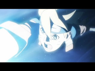 Посмотреть 65 серию 3 сезона Наруто