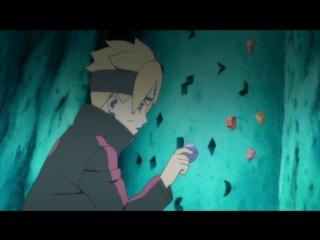 Посмотреть 75 серию 3 сезона Наруто