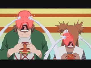 Посмотреть 94 серию 3 сезона Наруто