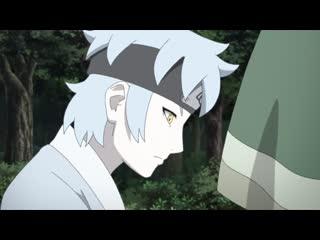 Посмотреть 99 серию 3 сезона Наруто