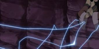 Электромагнитное убийство