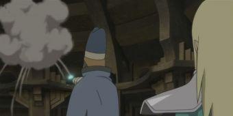 Взрыв гелела