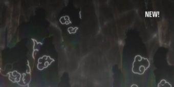 Лунное отражение тела