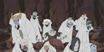 Десять кукол Чикамацу