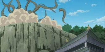 Подземные корни